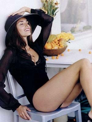 Penelope Cruz - 23